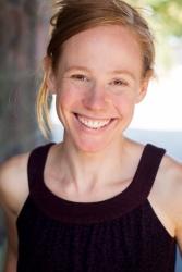 Laura Bleimund