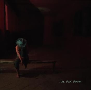 The Red Room (Foto Jordi Plana Pley)